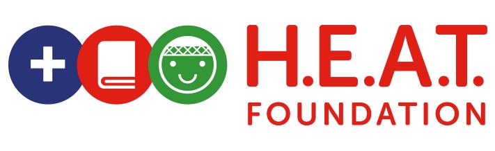 HEAT Foundation